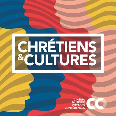 Chrétiens et Cultures