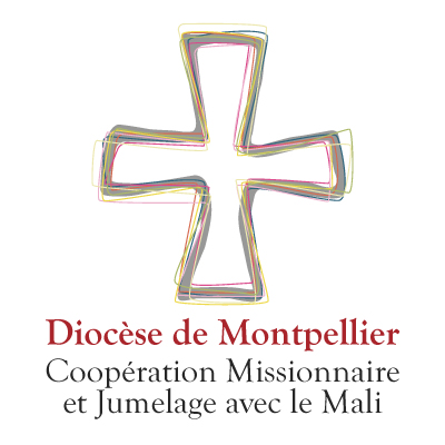 Service Diocésain de l'Initiation Chrétienne